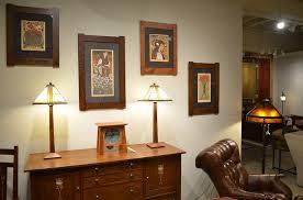 Kathleen West - Period Style Block Prints - Home | Facebook
