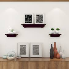 fireplace mantel shelf ledge floating