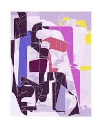 Aaron Wexler - Wave 3 for Sale | Artspace
