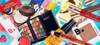 14 cult k beauty brands that we wish