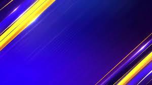 خلفية مونتاج أزرق وأصفر Hd By Laith Al Zangana Youtube