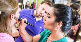the 10 best makeup lessons near me