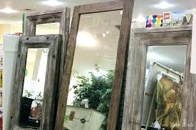 home goods mirrors mobsea co