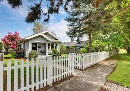 San Diego Fence Company Fence Contractor Fencing
