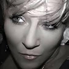 Jo Lilly Smith's stream on SoundCloud - Hear the world's sounds