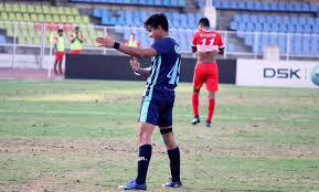 Indian Player of the Season:- Punjab FC images?q=tbn%3AANd9GcTByfw564tlKwMHMRdR4oZ8IebGTbnO1y2JJtJ 4mwskby9k4Qi&usqp=CAU