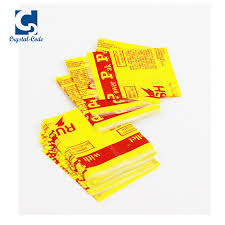 China Vinyl Sticker Sheets For Printer Supplier Factory Manufacturer Crystal Code Label Directory