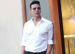 Akshay Kumar gets a dialogue coach for Prithviraj : Bollywood News ...