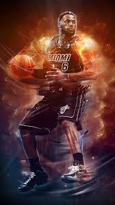 lebron james iphone 5s wallpapers