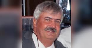 Jerry Alan Nagel Obituary - Visitation & Funeral Information