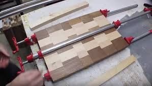 diy cutting boards how to make a