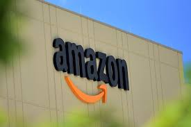 Coronavirus: Amazon Suspends Shipments ...