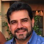 Juan Diego Amado F. (@juand_amado) Followings | Instagram photos, videos,  highlights and stories