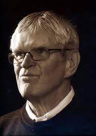 Victor Hennigar Obituario - ,
