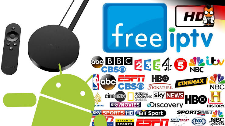 Image result for free iptv  hd wallpaper