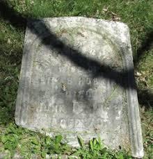 Priscilla Bailey Hoskins (1799-1879) - Find A Grave Memorial