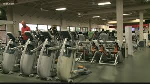 join club fitness for 25 cents this