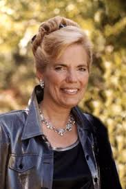 Joan Hill Obituary - Westlake Village, CA