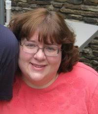 Ivy Howell (Joanne), 56 - Oklahoma City, OK Has Court or Arrest Records at  MyLife.com™