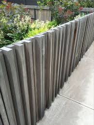 9 Affluent Clever Tips Temporary Fence Rental Horizontal Fence Ideas Glass Fence Iron Gates Timber Fenc Modern Fence Design Privacy Fence Designs Fence Design