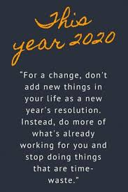 inspirational new year wishes messages and greetings