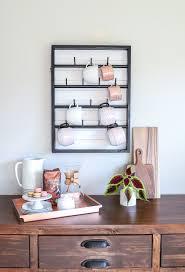 Design Collection Mesmerizing Idea Kitchen Wall Art 50 New Inspiration