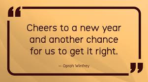fresh happy new year best life quotes thenestofbooksreview