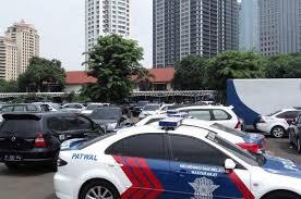 Hasil gambar untuk Polda Metro Jaya