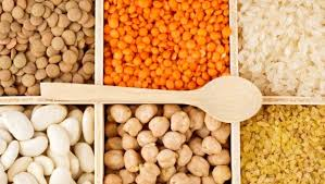the dal glossary 8 types of lentils