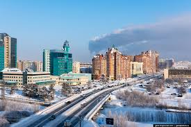 Медицина, соцподдержка и безопасность вошли в топ-10 проблем Сургута