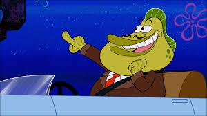 video spongebob squarepants mp needsdehol s blog
