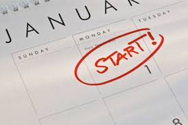 top new year resolution quotes for students allquotesideas