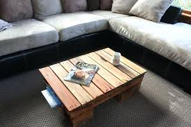 living room rustic pallet furniture
