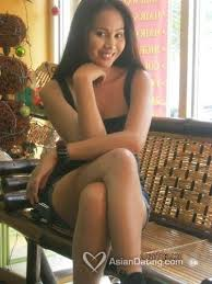 akki8290 goregeous cheap escort Hebbal,