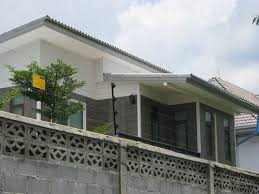 Perimeter Security Electric Fence At Best Price In Shenzhen Guangdong Lanstar International Hong Kong Co Ltd