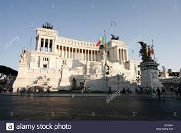 Altare della Patria (Altare della Patria), imponente monumento di ...