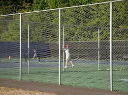 Tennis Court Fence Price Tennis Court Fence Supplies Wholesale