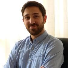 abelrodriguez (Abel Rodríguez) · GitHub