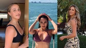 Sophia Rose Stallone Latest Photos | Sophia Stallone Insta | by Ritzy Star  | Medium