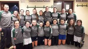 First up is Flannery Electrical. Thanks... - Cahir Ladies gaelic Football  Club | Facebook