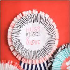 30 diy valentines gifts for moms dads