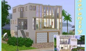 sims freeplay house floor plans mansion