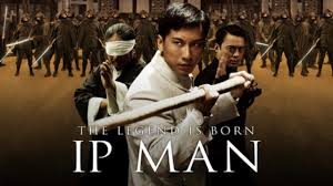 IP MAN : THE LEGEND IS BORN - FULL MOVIE - BEST HOLLYWOOD ACTION - YouTube