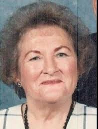 EVELYN JACOBS 1926 - 2017 - Obituary