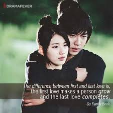 heart touching 💓 quotes from k dramas k drama