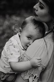 Motherhood, Baby, Child Abigail Brier Photography NC Photographer |  Photographer, Photo, Couple photos
