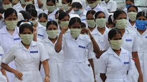 H1N1 pandemic is over, health director says - CNN.com