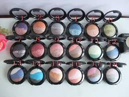 sell mac c cosmetics eyeshadow palette