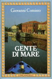 Amazon.it: Gente di mare - Comisso, Giovanni - Libri