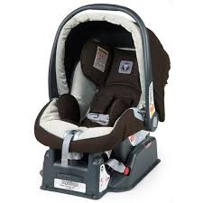 car seats for baby